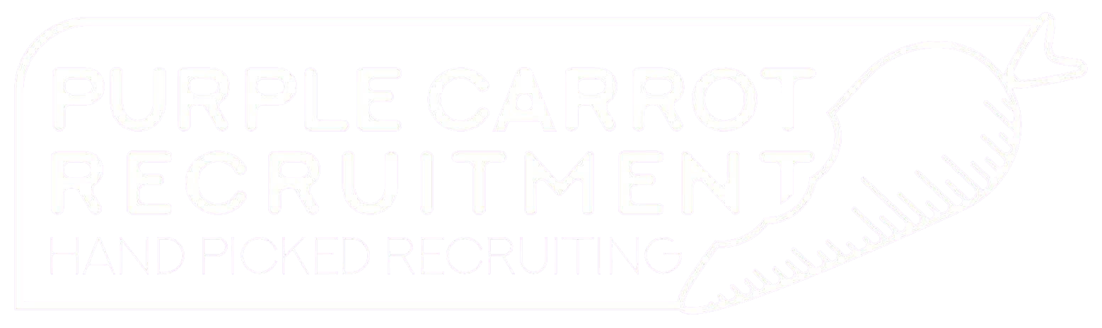 Purple Carrot Recruitment | Hospitality jobs